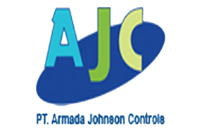PT Armada Johnson Controls