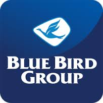 Bluebird Group