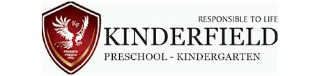 Kinderfield and Highfield School