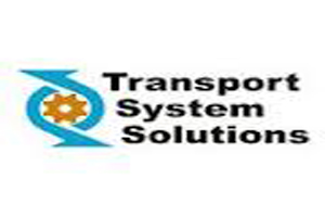 PT. Transport System Solutions
